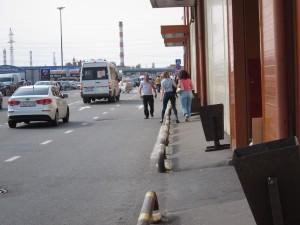sidewalk-1.jpg