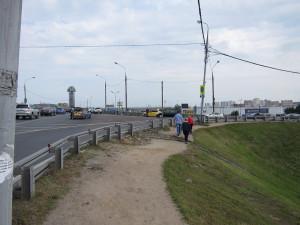 sidewalk-3.jpg