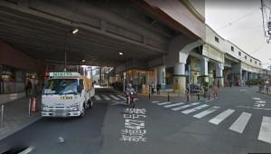 japanrail.jpg
