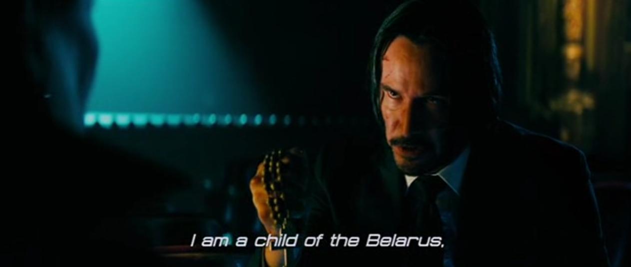 child-of-belarus