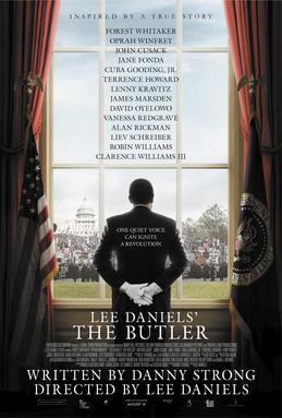 The_Butler