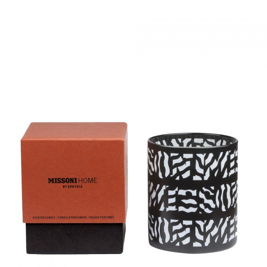 Missoni-Home-Bianconero-Scented-Candle
