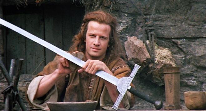 Highlander-Clan-Macleod-Sword