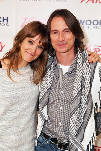 robert carlyle amp marshall lewy interview ustasfish