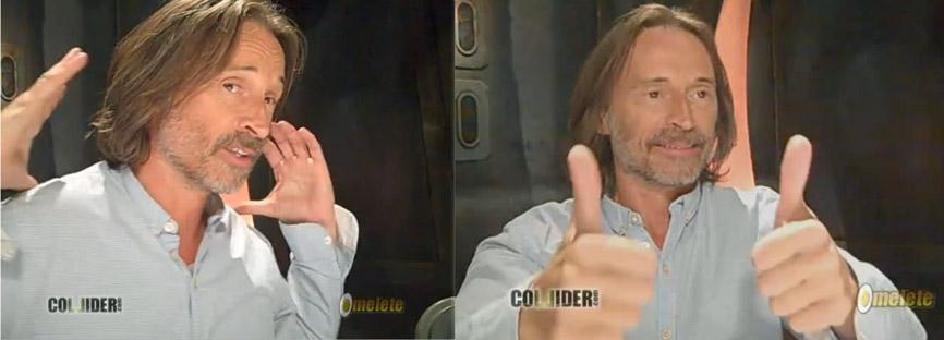 ColliderRCSGU201050-1=