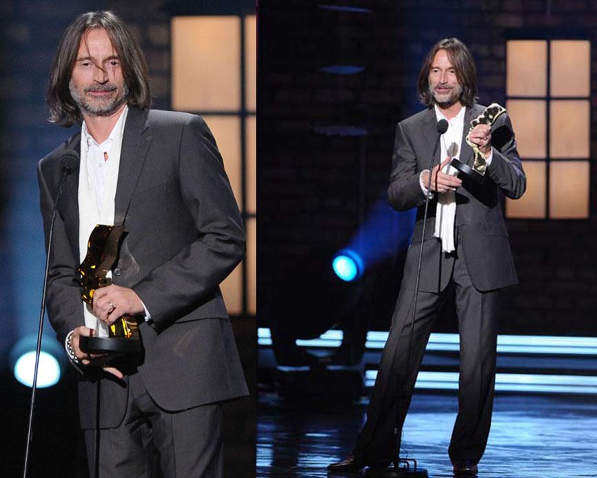 gemini-award=