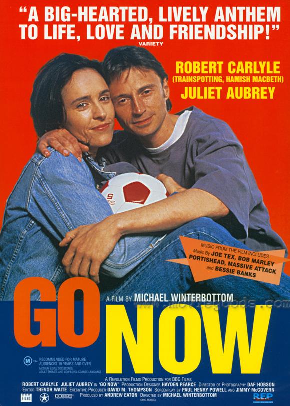 go-now-movie-poster-1998-1020297808