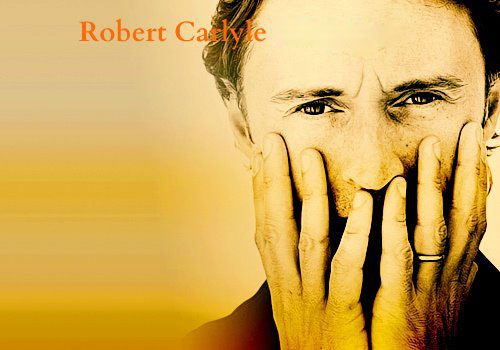actor-robert-carlyle-pics-best-poster