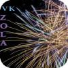 vk|Zola|