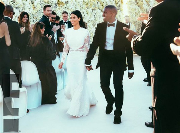 kim-kardashian-kanye-wedding-01