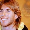 صور ريال مدريد   صور مسن لاعبين ريال مدريد 2011   رمزيات ماسنجر لاعبين ريال مدريد 2011