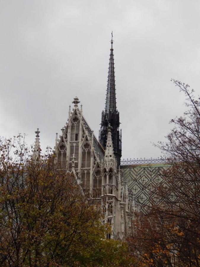 2013-11-11 15-02-36