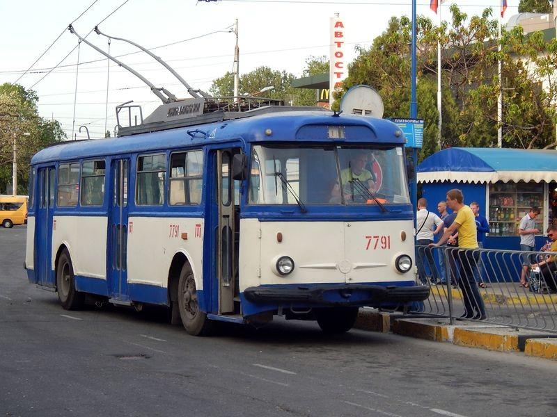 DSCN4851