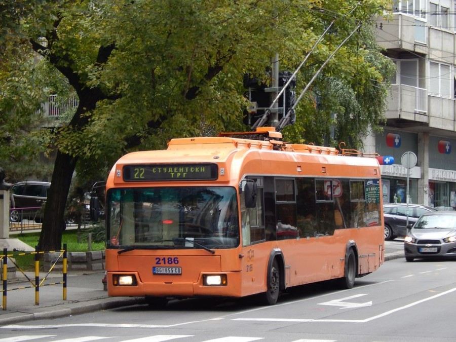 DSCN5570