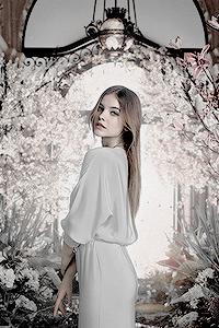 Elara Rose Aguillar