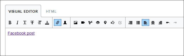 Image6-editorview