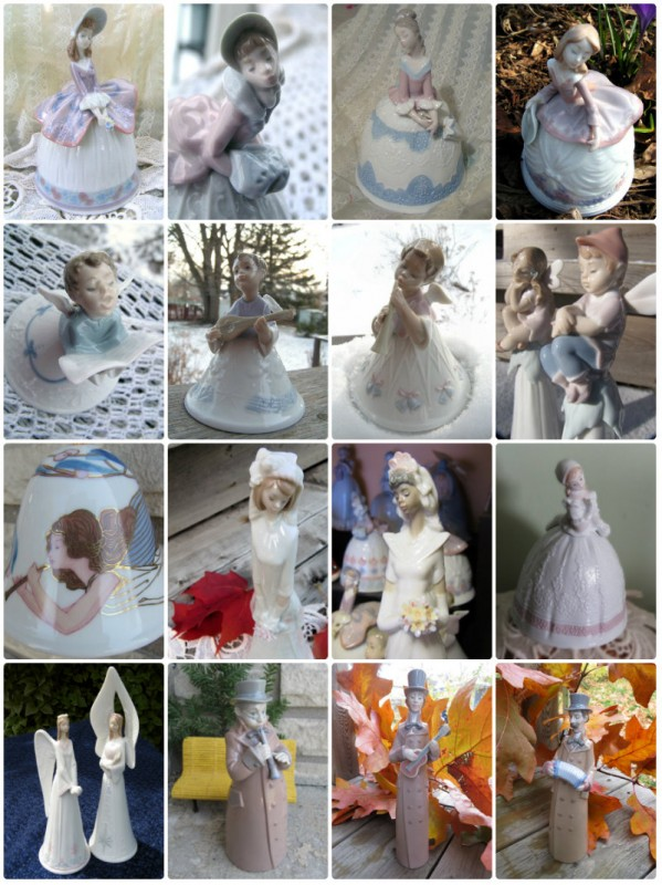 lladro-collage.jpg