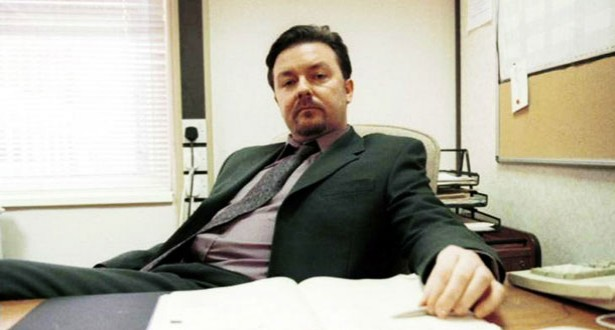 615x330_ricky_gervais - the_office