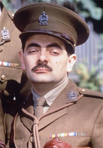 350x500_rowan_atkinson - blackadder