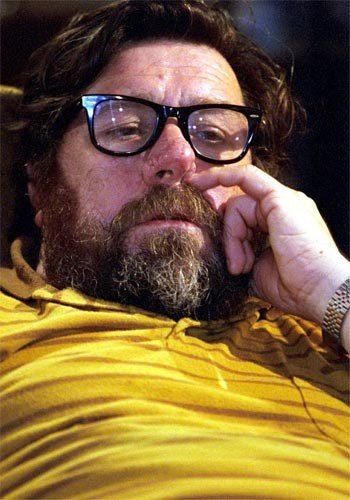 350x500_ricky_tomlinson - the_royle_family
