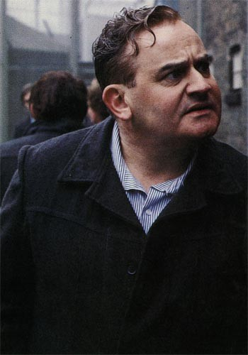 350x500_ronnie_barker - porridge