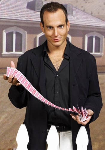350x500_will_arnett - arrested_development