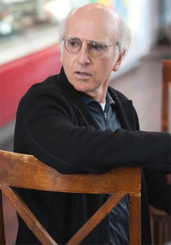 350x500_larry_david - curb_your_enthusiasm