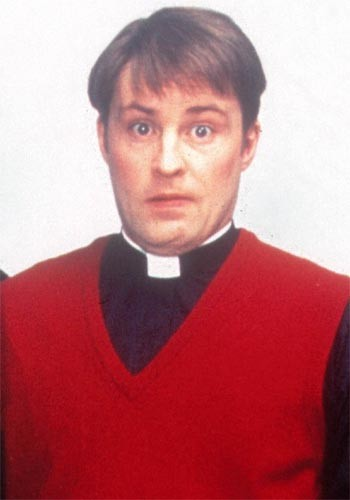 350x500_ardal_ohannon - father_ted