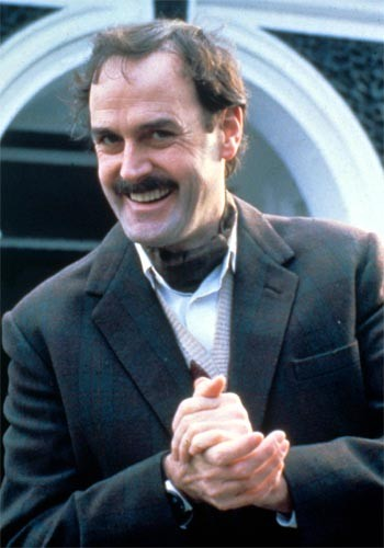 350x500_john_cleese - fawlty_towers
