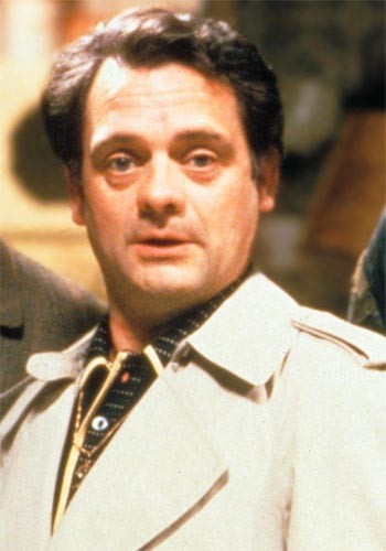 350x500_david_jason - only_fools_and_horses