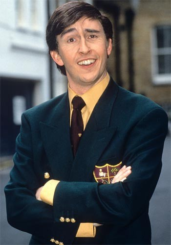 350x500_steve_coogan - alan_partridge