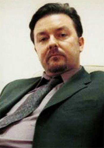 350x500_ricky_gervais - the_office
