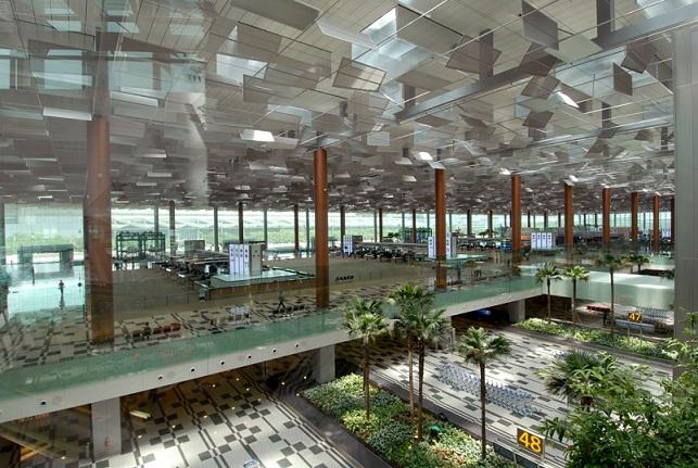 Changi_Airport_Terminal_3