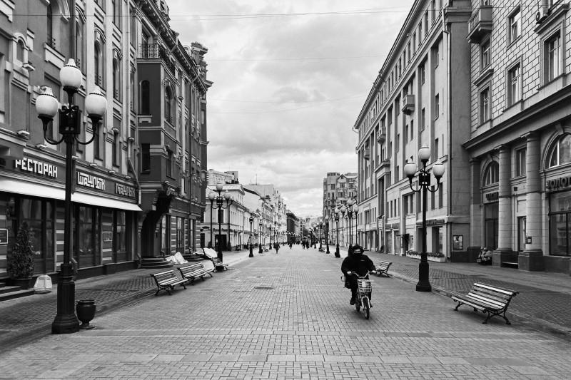 Photo by roman manukyan on Unsplash