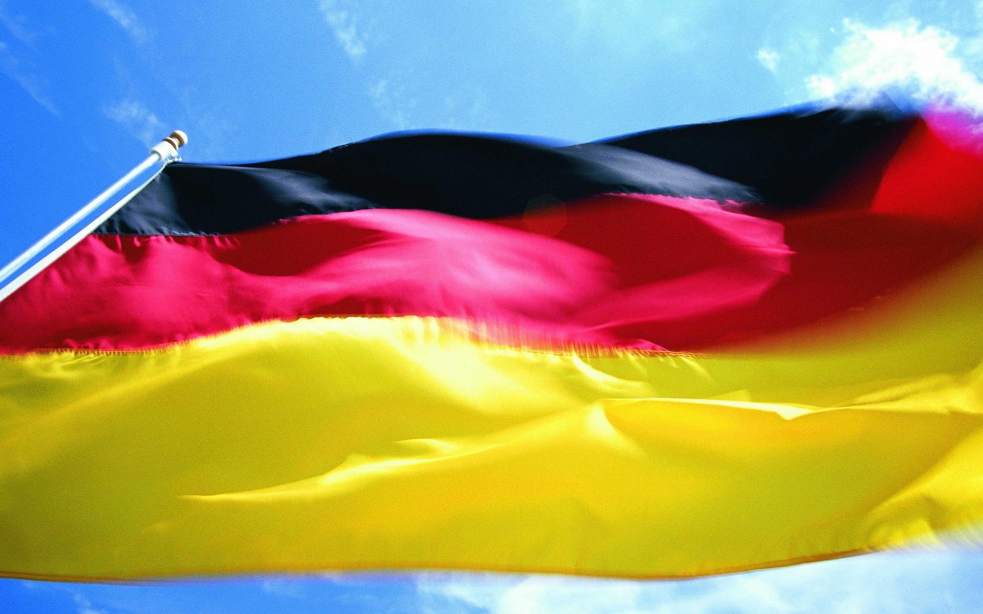 flag_germanii