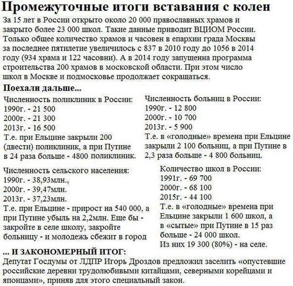 """Савченко конвоировали в """"суд"""" под охраной 16 автоматчиков, - Цеголко - Цензор.НЕТ 7230"""