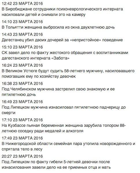 Украина требует от России освобождения 23 политических заключенных, - МИД - Цензор.НЕТ 4116