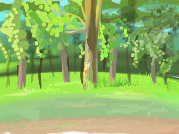 Painting Title_008