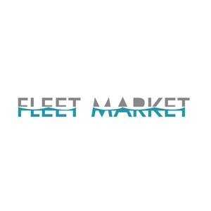 fleet_preview