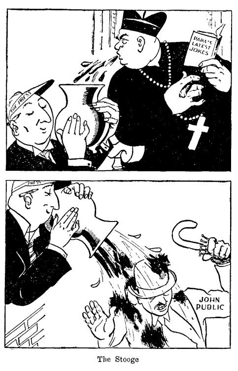 3_Зол Век 1936 Декабрь_7