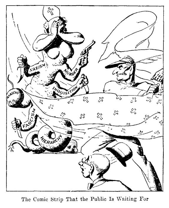 4_Зол Век 1936 Декабрь_8