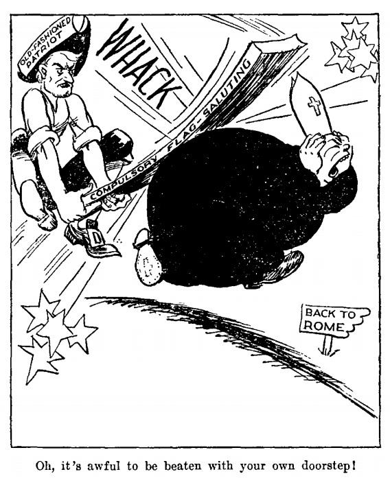 5_Зол Век 1936 Ноябрь_7