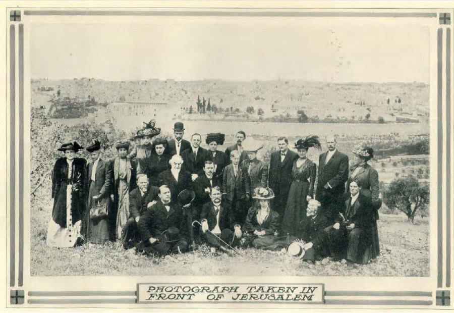 12_Из сувенирного издания 1910 года_1
