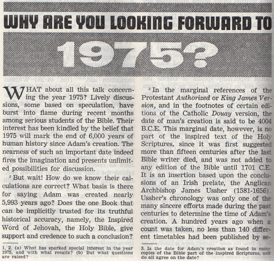 Why-1975