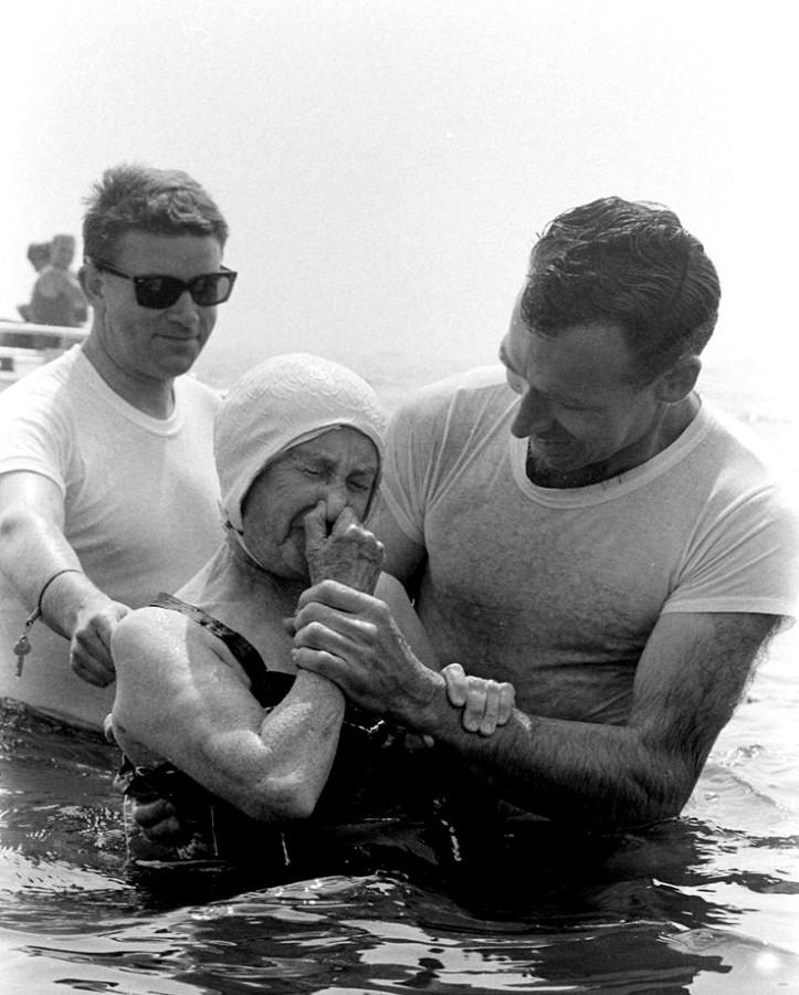 24_BaptismE__1