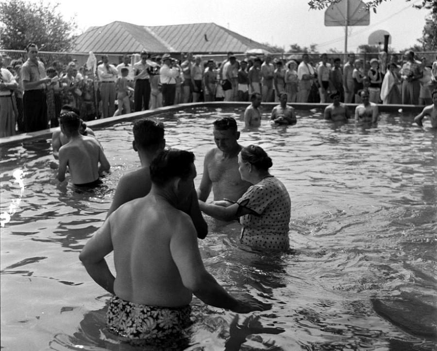 43_Baptismod__1