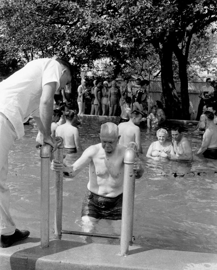51_Baptismol__1