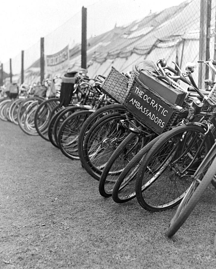 64_Bikes__1