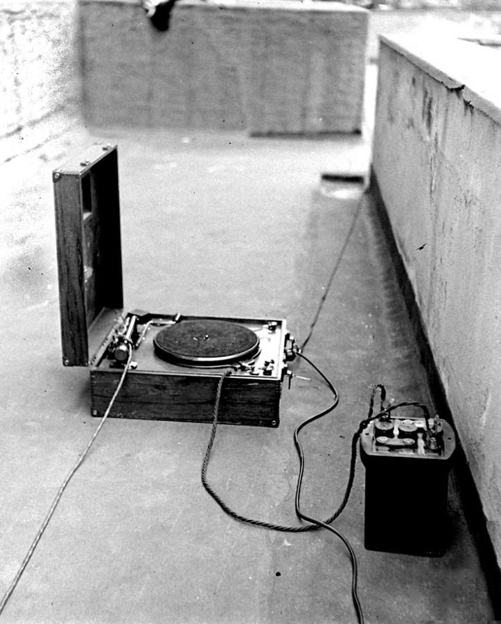 138_SoundBox_1