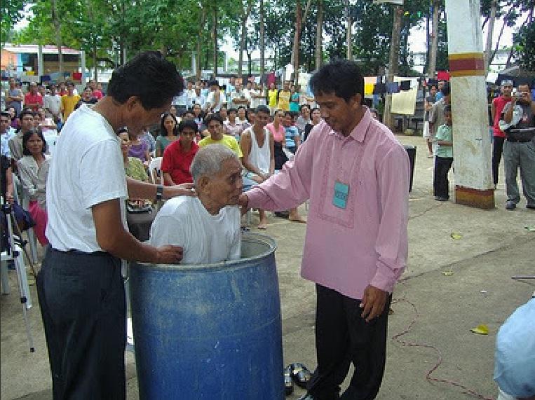 5_Крещение в бочке_3